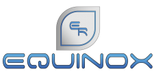 Equinox Roadshow