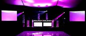 Equinox Premium DJ Package