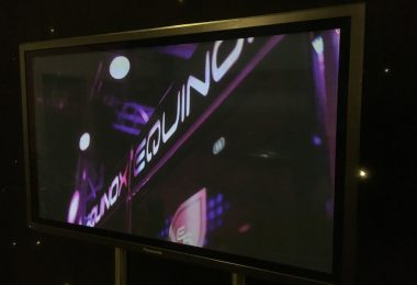 Equinox-Plasma_Screen_Hire_Rental_1